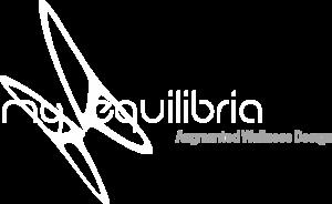 myequilibria logo light