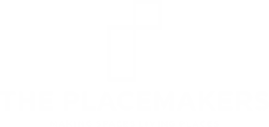 theplacemakers logo light
